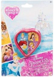 disney prinsesser putty bold - Babylegetøj