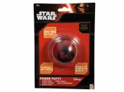 star wars the force awakens putty bold med lys - Motorik