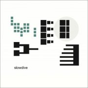 slowdive - pygmalion - Vinyl / LP