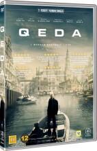 qeda - DVD