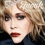 anouk - queen for a day - Vinyl / LP