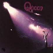 queen - queen - remastered - cd