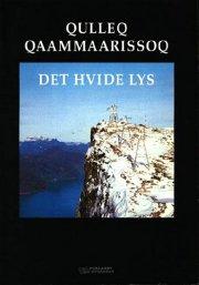 qulleq qaammaarissoq - bog