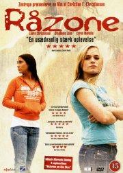 råzone - DVD