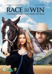 race to win - DVD