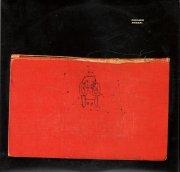 radiohead - amnesiac - cd