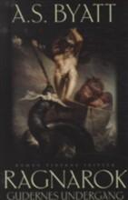 ragnarok - bog