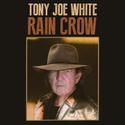 tony joe white - rain crow - Vinyl / LP