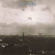 deacon blue - raintown - Vinyl / LP