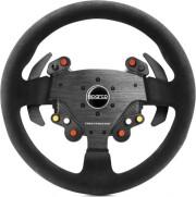 rally wheel add-on sparco r383 mod - PC