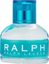 ralph lauren edt. - ralph - 30 ml. - Parfume