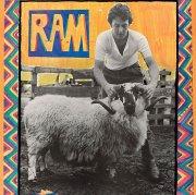 paul mccartney - ram - colored edition - Vinyl / LP