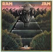 ram jam - ram jam - Vinyl / LP