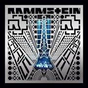 rammstein - paris (4lp+2cd+blu-ray) - Vinyl / LP