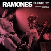 ramones - the cretin hop - Vinyl / LP