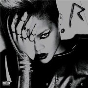 rihanna - rated r - Vinyl / LP