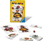 ravensburger spil - mix max - Brætspil