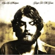 ray lamontagne - gossip in the grain - cd