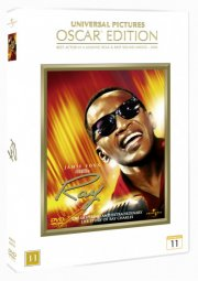 ray - oscar edition - DVD