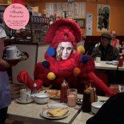 Image of   Roisin Murphy - Overpowered - CD