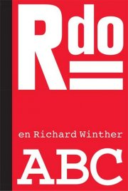 rdo. en richard winther abc - bog