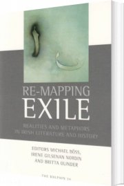 re-mapping exile - bog