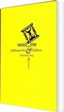 read_me - bog