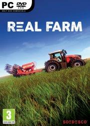 real farm - PC