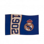 real madrid flag - merchandise - Merchandise