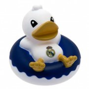 real madrid merchandise - badeand - Merchandise