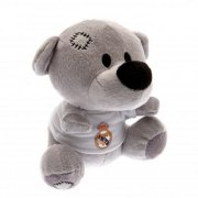 real madrid bamse - Merchandise