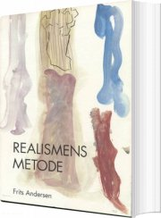 realismens metode - bog