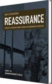 reassurance 1 - bog