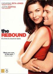 the rebound - DVD