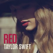 taylor swift - red - Vinyl / LP