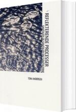 reflekterende processer - bog