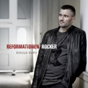 Eskild Dohn - Reformationen Rocker - CD