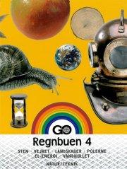 regnbuen 4 - elevbog - bog