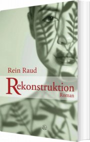 rekonstruktion - bog