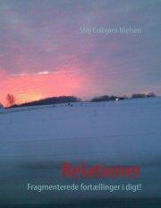 relationer - bog
