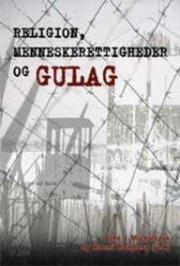 religion, menneskerettigheder og gulag - bog