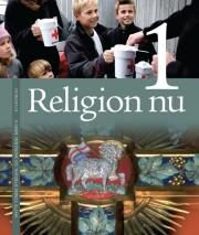 religion nu 1 - bog