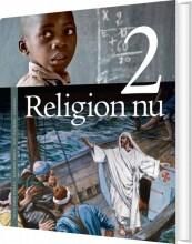 religion nu 2 - bog