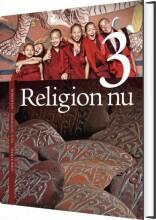 religion nu 3 - bog