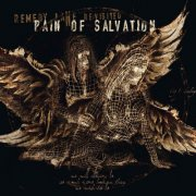 pain of salvation - remedy lane remixed & relived - cd