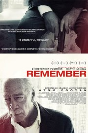 remember - DVD