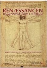 renæssancen - bog