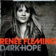 renee fleming: dark hope - cd