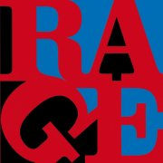 rage against the machine - renegades - Vinyl / LP