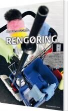 rengøring - bog